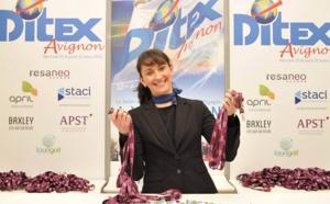 DITEX 2017 : les réservations de stands sont ouvertes