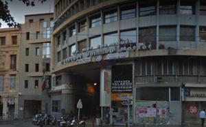Bouches-du-Rhône : 2 agences Voyages Valadou en liquidation judiciaire
