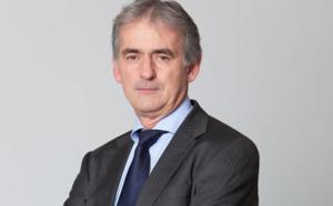La case de l'Oncle Dom : Frédéric (dé)Gagey d'Air France, un gage aux Syndicats...