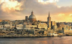 Capitale européenne de la culture 2018 : Malte, le souffle de l'histoire