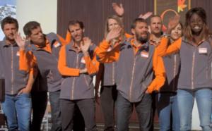 Villages Clubs du Soleil fait la promotion de ses séjours montagne à la TV