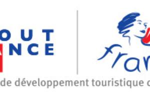 """Un magazine néerlandais désigne la France comme la """"Meilleure destination MICE"""" en 2016"""