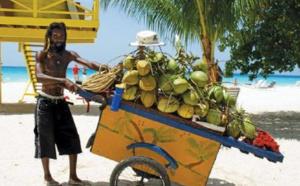 La Barbade dans Votre Ville : roadshow du 14 au 17 novembre 2016 en France