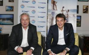 Air Caraïbes remplace XL Airways pour transporter les clients du Club Med