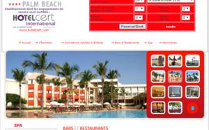 Palm Beach Sénégal : offres revues à la hausse pour la reprise de l'hôtel de FRAM