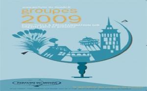 Parfums du Monde table sur 15 000 passagers en 2009