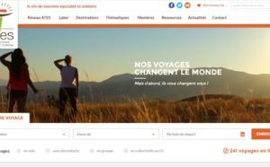 L'ATES fait le bilan de dix ans de tourisme solidaire