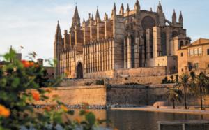 Baléares : redécouvrir Majorque en mode incentive