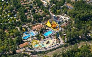 Ardèche : Ciela Village rachète le camping 5 étoiles Le Pommier