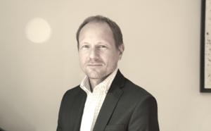 Sweet Inn nomme Fabian Simonet directeur financier Groupe