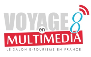 """Cannes : """"Voyage en Multimédia"""" s'installe à Cannes les 19 et 20 janvier 2017"""