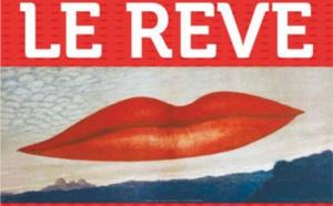 Marseille : le Musée Cantini vous invite au pays des rêves