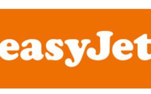 Bordeaux : easyJet augmente son offre de sièges de 15 % en 2017