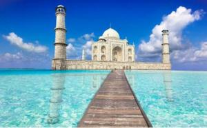 Costa Croisières : nouveaux vols Air France pour acheminer les passagers en Inde