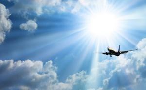 La case de l'Oncle Dom : IATA ? Taratata !