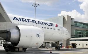 Costa Rica : Air France a inauguré sa nouvelle ligne Paris - San José