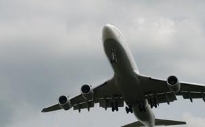 """Aérien : """"les compagnies doivent faire l'effort pour réduire leurs émissions de CO2"""""""