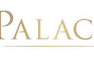Palace : 4 new awarded hôtels