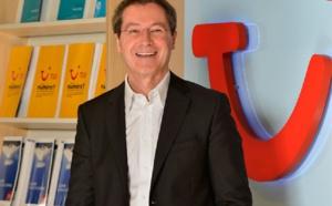 Reprise de Transat France par TUI : il y aura une unité de lieu et un plan de départs volontaires