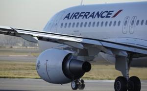 Air France : les grands travaux de Jean-Marc Janaillac... un vrai chantier !