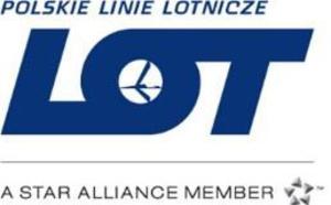 LOT Polish Airlines investit dans la compagnie estonienne Nordica