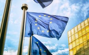 """Directive voyages à forfait : les Entreprises du Voyage et le SETO ne veulent plus de la responsabilité de """"plein droit"""" (Vidéo)"""