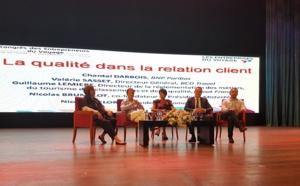 Relation client : comment répondre aux exigences croissantes des consommateurs ?