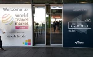 WTM 2016 : quelles sont les tendances du tourisme en Grande Bretagne ?