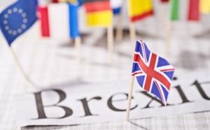 """Brexit : une """"aubaine"""" pour le tourisme domestique en Grande-Bretagne ?"""