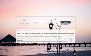 Solea : plus de technologie pour plus de simplicité