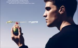 Air France : nouvelle campagne publicitaire le 6 octobre