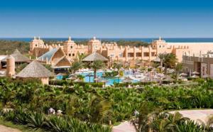 Ile de Sal au Cap Vert : RIU rouvre ses deux hôtels après rénovation