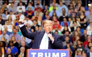 Donald Trump élu président des Etats-Unis : la réaction des professionnels du tourisme