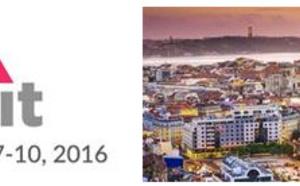 Portugal : Lisbonne confirme sa position de place forte du MICE