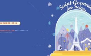 Montagne : les stations des Alpes et de l'Isère à la rencontre des Parisiens