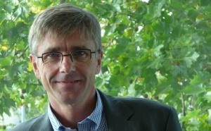 Corsairfly : C. Boiron nommé Directeur des Ressources Humaines