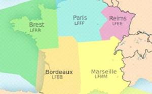 Toulouse-Blagnac : retards à prévoir du 17 au 22 novembre 2016