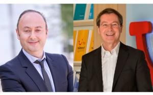 La Case de l'Oncle Dom : TUI, Transat, Selectour... l'Union sacrée ?