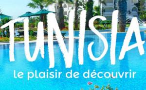 """Tunisie : l'ONTT organise un """"mégatour"""" du 17 au 20 novembre 2016"""