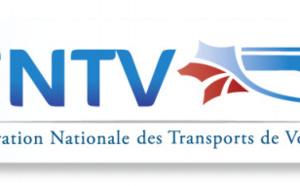 Autocars : les membres de la FNTV manifesteront à Paris le 20 décembre 2016