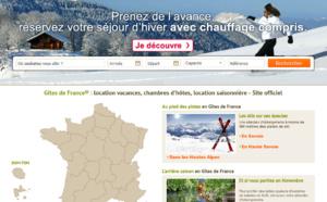 Les Gîtes de France ne souhaitent pas être les victimes collatérales du projet de budget de la Sécurité Sociale