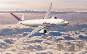Air Europa : promotions vers Palma de Majorque et Alicante