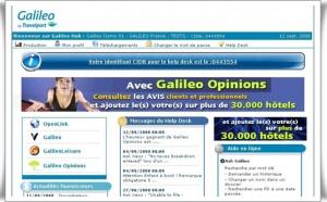 Collaboratif : Galileo, le challenger qui pousse au partage