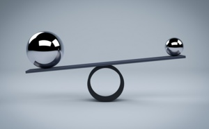 La case de l'Oncle Dom : Concentration ? La loi du business !