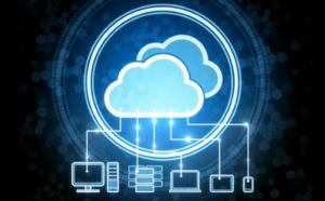 """Cloud : """"L'humain ne doit pas être absent du virtuel !"""""""