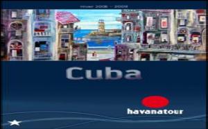 Havanatour : nouveaux circuits sur le thème de la danse à Cuba