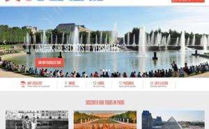 Acquisition : ParisCityVision serait en discussion avec Localers.com