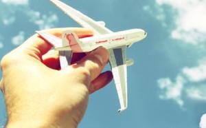 La Case de l'Oncle Dom : Open Sky, une opportunité pour Tunisair !