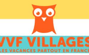 VVF Villages maintient le cap en 2016