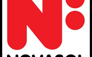 Novasol propose des hébergements en Finlande